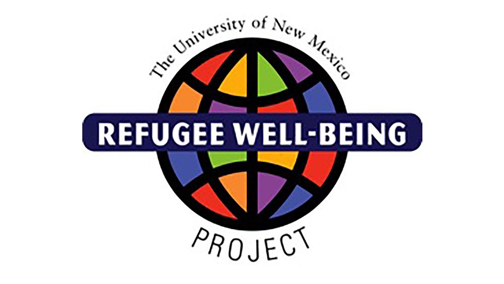 RWP-Logo