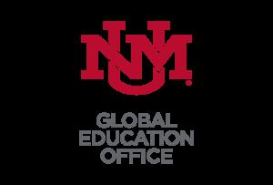 UNM_Global_EducationOffice_Vertical_RGB
