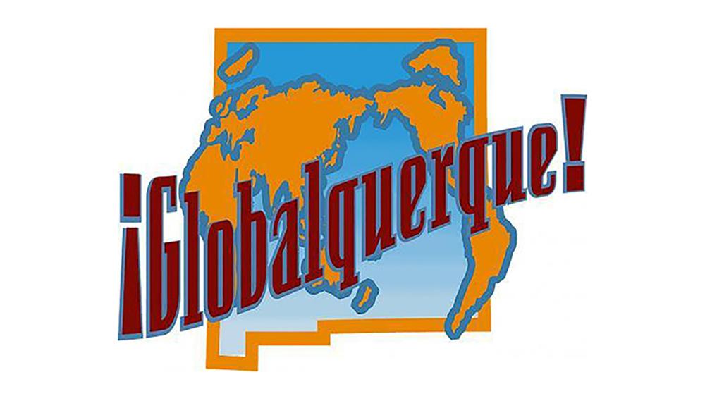 globalquerque_0