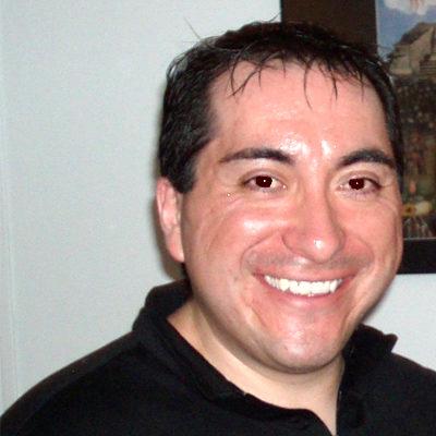 2014-11-05-Manuel-Montoya